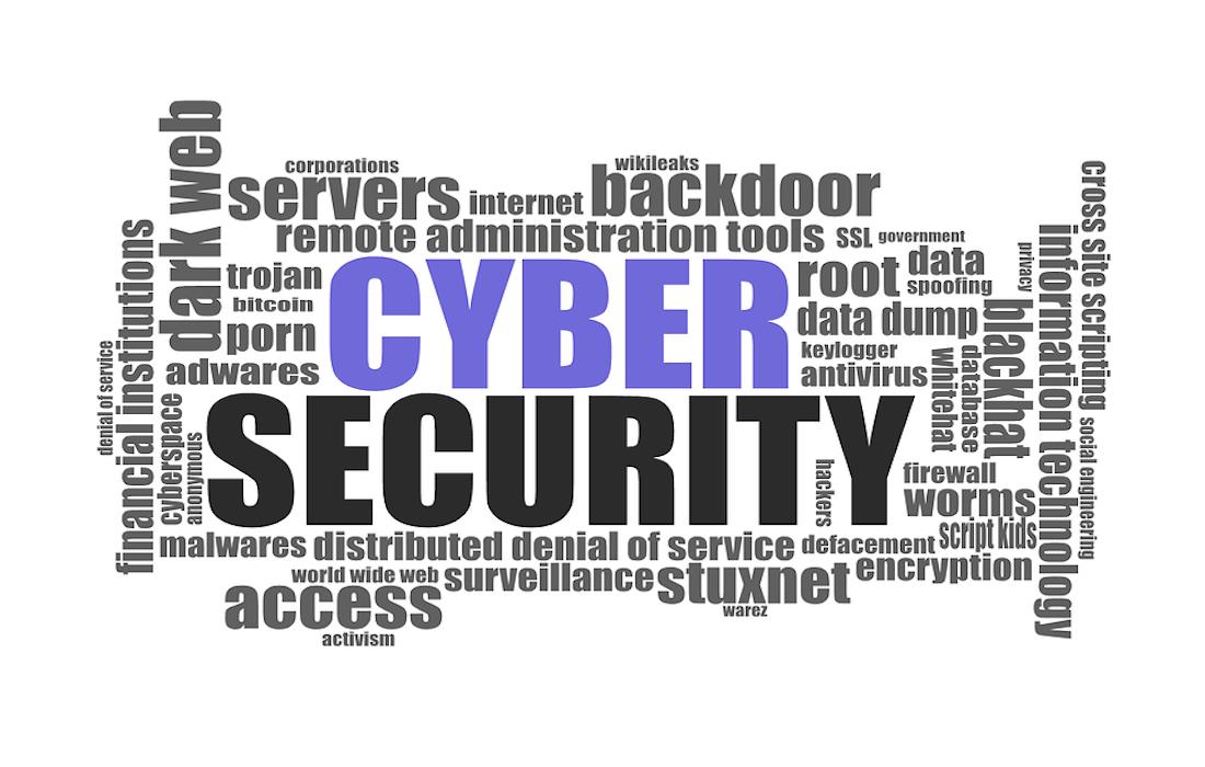 accesso abusivo ad un sistema informatico