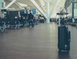 Ryanair: voli cancellati e diritti del passeggero