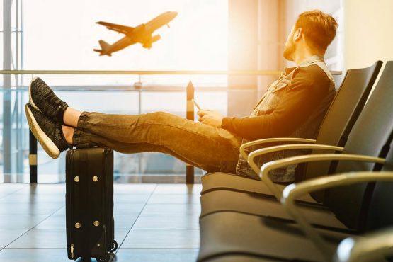 cancellazione del volo e risarcimento